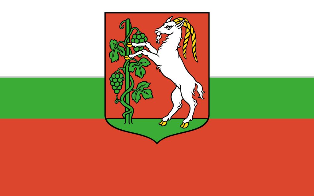 flag-gmina-lublin-24981