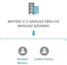 i.krs.wp.pl